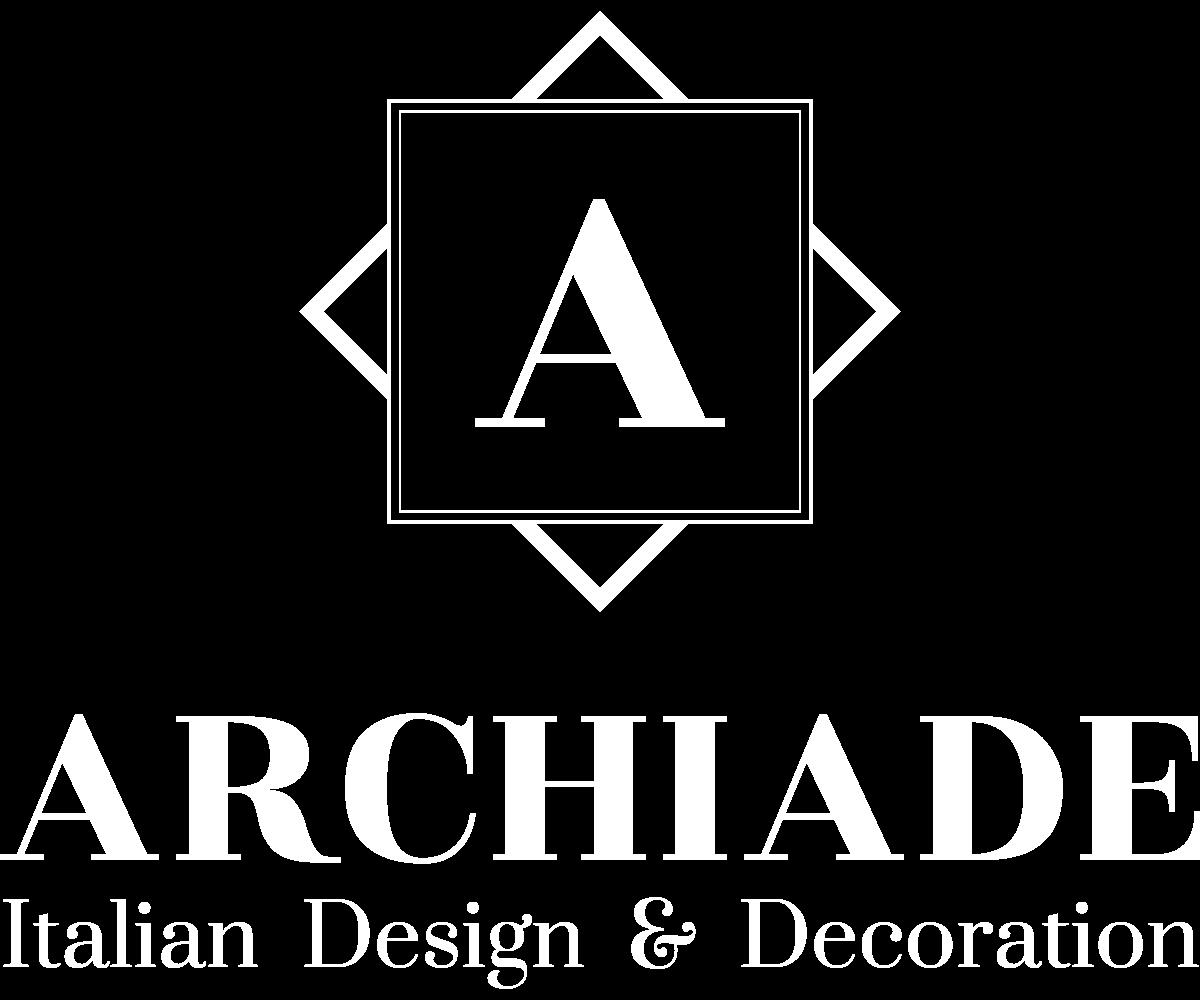 logo-archiade